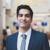 "10+ ""Yash Singh"" profiles   LinkedIn"