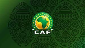 """الخبر-"""" الكاف"""" توافق على استحداث بطولة دوري السوبر الإفريقي"""