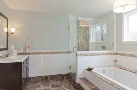 bathroom remodeling northern virginia. Bathroom Remodeling | Northern Virginia. Rather Than Simply Tackling An Individual Room When Remodeling, It Is Sometimes A Good Idea To Take Look At The Virginia O