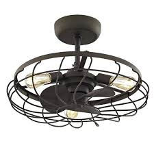 easy lighting. Contemporary Lighting Ceiling Lights Three Light First River Station Aged Bronze Inch  Fan Fixture With Pull To Easy Lighting