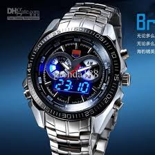 best trendy mens watches photos 2016 blue maize trendy mens watches