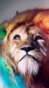 lion wallpaper iphone 6. Perfect Iphone Cool Wallpaper For IPhone 12 For Lion Wallpaper Iphone 6 E