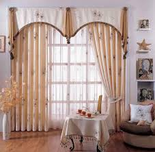 endearing tie back shower curtains and shower curtain with valance tie back home design ideas shower