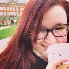 Miranda Borden (@randiroo96) | Twitter