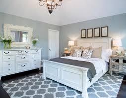 Simple Bedroom Decor Tumblr fascinating simple bedroom decor 0