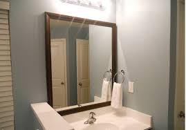 decorative bathroom mirror. Image Of: Bathroom Vanity Mirrors Decorative Mirror