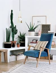 Plants In Living Room Awesome Inspiration Design