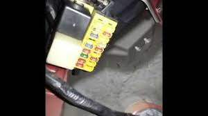 daewoo matiz interior fuse box example electrical wiring diagram \u2022 daewoo lanos fuse box diagram matiz chevrolet 2011 most popular videos rh novom ru daewoo matiz 2012 2014 daewoo l4x daewoo matiz fuse box location