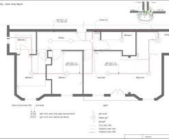 wisconsin residential electrical wiring code brilliant german wiring wisconsin residential electrical wiring code popular residential wiring home auto wiring diagram today u2022 rh