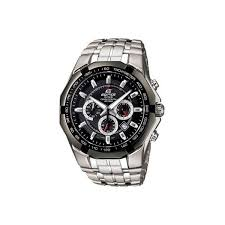 casio ed371 edifice analog watch for men price in casio ed371 edifice analog watch for men
