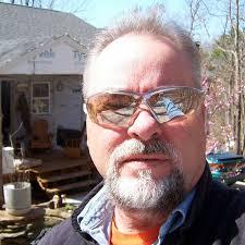 Bob Ziolkowski - YouTube