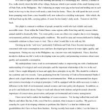 personal statement essays phd personal example template vbftypmg   statement essay example personal statement essays phd personal example template vbftypmg