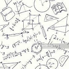 60点の数学のイラスト素材クリップアート素材マンガ素材アイコン