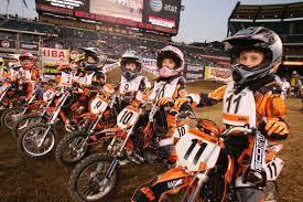 2018 ktm jr challenge. exellent 2018 youth monster energy motocross gear ktm junior supercross challenge returns  chaparral motorsports  inside 2018 jr