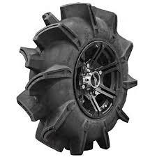 atv mud tires. Wonderful Atv And Atv Mud Tires B