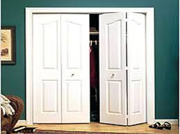 Bifold Closet Door Lock With Key Doors Lowes - stayinelpaso.com