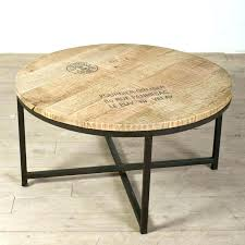 circular coffee table ikea round coffee table ikea round coffee table coffee table metropolitan round coffee
