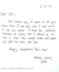 Sweetest Love Letter For Your Girlfriend Blkmwtkns Co
