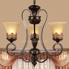 chandelier amusing country chandeliers rustic country chandelier 3 light country style uplight black chandeliers