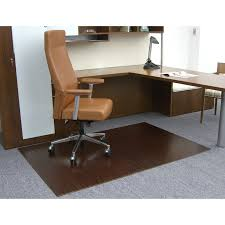 compact office. Top 58 Bang-up Home Desk Cheap Computer Compact Office Ideas Diy Finesse W