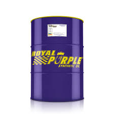 Synfilm Royal Purple Synthetic Oil