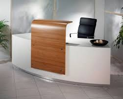 office reception counter. Office Reception Counter