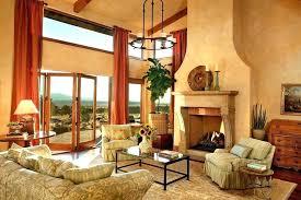 tuscan style furniture living room decor living room decor leather furniture style living room decorating ideas