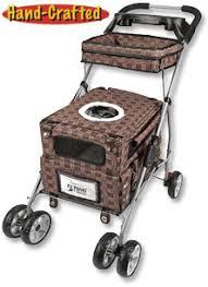 carrier stroller. flying stroller carrier stroller
