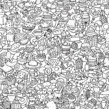 Pattern Tumblr Mesmerizing Patterns Tumblr Drawing At GetDrawings Free For Personal Use