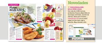 Revista Cocina  Las Mejores Recetas DiariasMe Gusta Cocinar Revista