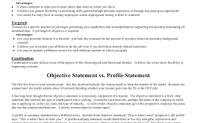 cover letter resume resume objective quotes cover letter amusing general resume objective statement docstalkresume objective quotes resume objective statment