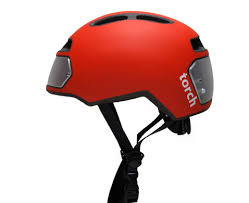 Did Torch Helmets Get Investment In Dragons Den Bicycle