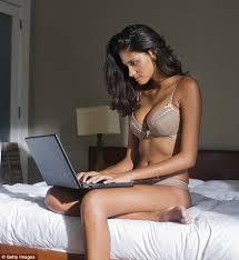 Women and women sex online