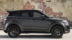 2018 land rover lr4. delighful 2018 new 2017 land rover lr4 redesign 2018 car reviews  range evoque  compact suv canada  20182019  for a