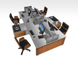 office workstation desks. office20workstation20set_vgat20_04 modern office furniture workstationoffice desk workstation desks