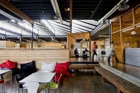 best corporate office interior design. trendy best design office interiors contemporary interior decor corporate