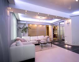 living room lighting guide. Energy Efficient LED Lighting Living Room Guide O