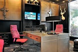 trendy home office furniture. Trendy Home Office Furniture Cool Desks Interesting