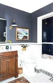 Paint Colors Bathroom Color Bathroom Ideas Small Bathroom Paint Unique Small Bathroom Paint Color Ideas Interior