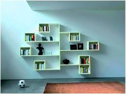 Shelving For Small Bedrooms Kids Bedroom Shelves Corner Shelves Can Be Quite Small Bedroom