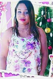 Family forgives killer of pregnant mother - Trinidad Guardian