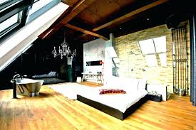 cool apartment decorating ideas. Cool Apartment Bedroom Ideas Extraordinary Decorations For Guys Wall Decorating . S