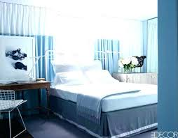 Blue Grey And White Bedroom Incredible White Master Bedroom ...