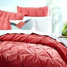 red and black duvet covers king size red duvet covers single red duvet cover king canada
