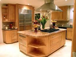 Brilliant Transitional Kitchen Ideas Kitchentransitionalamnondahan R Inside Creativity Design