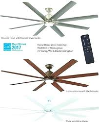 wet ceiling fans home decorators collection damp wet 8 blade ceiling fan wet rated outdoor ceiling