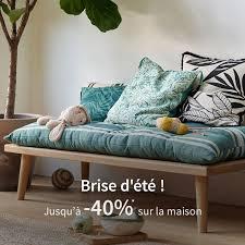 <b>La Redoute</b> : Femme, homme, enfant, chaussures, maison, livraison ...