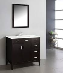 30 inch bathroom vanity with top. simpli home urban loft 36\ 30 inch bathroom vanity with top