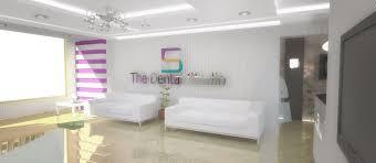 dentist office design. Office:E296bb Office 16 Dental Showcase 1 Unique Interior Designs With Enchanting Photo Colorful Creative Dentist Design I