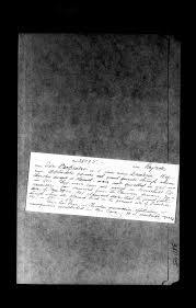 Eastern Cherokee applications of the U.S. Court... Case #38095: Ida  Carpenter | Magoffin county, Eastern, Cherokee